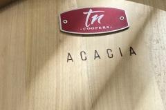 Acacia-tn