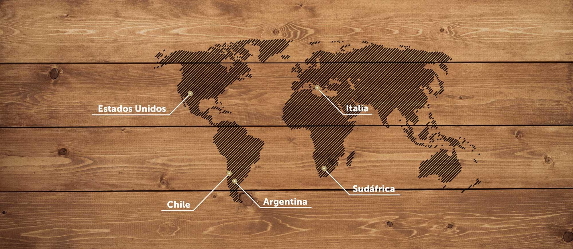 mapa–presencia-internacional_web