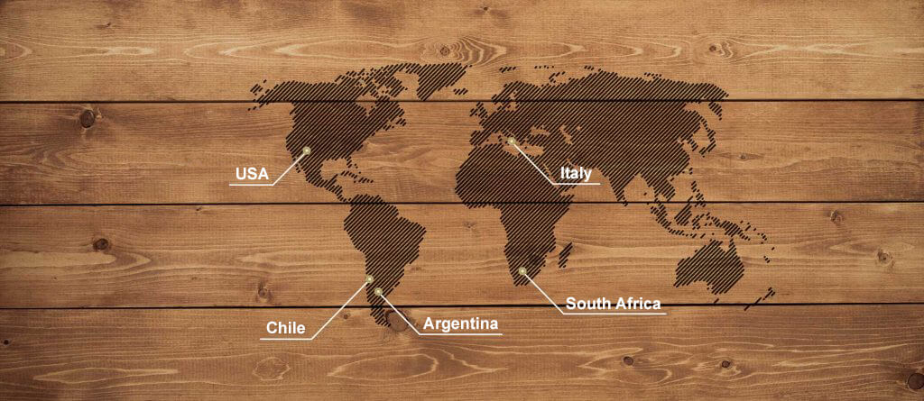 mapa-presencia-internacional_web_Ingles-1024×445